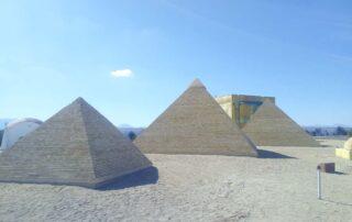 Püramiidid
